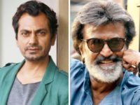 WHOA! Nawazuddin Siddiqui to come TOGETHER with Rajinikanth in this South film
