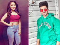 Breaking: Neha Kakkar and Jassie Gill to feature in a single