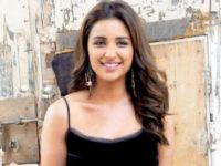 Parineeti Chopra Replaces Cousin Priyanka Chopra As Ambassador For Phone Brand
