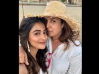 Pooja Hegde: Farah Khan Is Great Fun To Work With