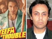 REAL REASON why Aditya Chopra agreed to bail out Pakistani star ALI ZAFAR's Teefa In Trouble!