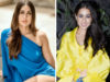 Kareena Kapoor Khan to give her stylist to Sara Ali Khan and this is the REASON!
