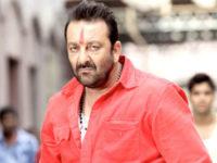 'Saheb Biwi Aur Gangster 3' song reveals Sanjay Dutt's look