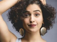 Did You Know? Sanya Malhotra Was One Of The Top 100 Contestants In DID