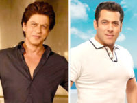 Shah Rukh Khan and Salman Khan to come together