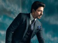 WATCH: Shah Rukh Khan shoots for Aanand L Rai's Zero at Marine Drive in Mumbai