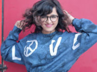 Birthday Special: Shirley Setia songs that stole hearts!