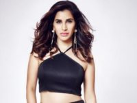 Sophie Choudry To Begin Web Series Shoot By Year End