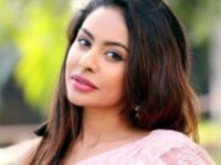 Sri Reddy now accuses Tamil director of sexually harassing her