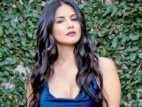 Sunny Leone's Biopic Karenjit Kaur Leaks Online