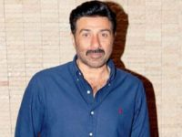 Sunny Deol's Bhaiaji Superhit To Release In October 2019
