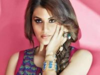 Has Taapsee Pannu hiked her fee for this reason?