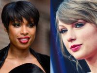 Taylor Swift, Jennifer Hudson cast in 'Cats' movie adaptation