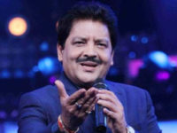 Cassettes to digital platform: Udit Narayan feels good about journey