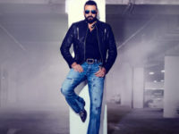 WHY did SANJAY DUTT skip the Sanju movie's success party?