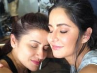 Celebrity Trainer Yasmin Karachiwala Reveals Katrina Kaif's Fitness Mantra