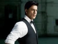 Zero: Shah Rukh Khan to shoot underwater sequences and we are curious to see it!