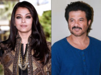 Anil Kapoor And Aishwarya To Reunite After 18 Years For Fanney Khan