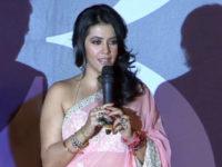 Ekta Kapoor To Announce Remake Of Old Epic Saga