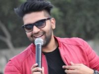 Guru Randhawa's 'Lahore' crosses 500 million views in just six months