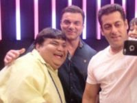Salman Khan paid for Dr Hathi's surgery and medical expenses 8 years ago