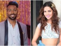 Why Esha Gupta and Hardik Pandya are not making their relationship official?
