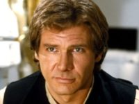 Harrison Ford In Talks To Star In Call Of The Wild