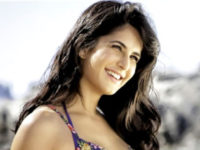 Birthday Special: Get Yourself Grooving On Katrina Kaif's Superhit Peppy Tracks