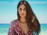 Katrina Kaif: Love will happen when it has to