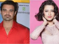 Will Madalsa Sharma marry Mahaakshay Chakraborty despite rape charges?