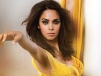 Mallika Sherawat: I was thrown out of films for refusing to get intimate with heroes off screen