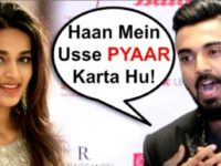 Nidhhi Agerwal opens up about her relationship with cricketer KL Rahul