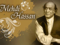 Remembering Shahenshah-e- Ghazal on 91st Birthday Anniversary