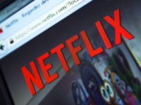 Netflix's app is getting a cool new feature, but only on Android