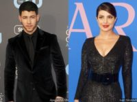 Priyanka Chopra And Nick Jonas To Wed In September?