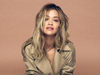 Rita Ora wants to bag more acting roles