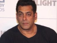 Dont hope for Salman Khan's Biopic as he and his family refused for it
