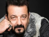 How much money Sanjay Dutt is making from Sanju?