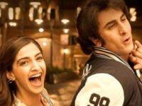Ranbir Kapoor's Sanju has broken all these records in 4 days