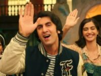 Sanju box office collection Day 10: Ranbir's film is unstoppable