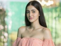 Is Ananya Panday not making her debut in Student Of The Year 2?