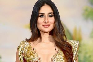 Kareena Kapoor Khan Set To Launch Her Own Clothing Line