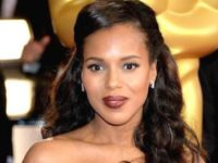 Kerry Washington To Star In And Produce Old City Blues