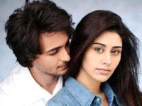 Loveratri's Chogada Crosses 10 Million Views