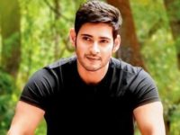 Mahesh Babu: Important For Celebrities To Be Good Role Models