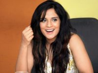 Richa Chadha To Encourage Young Heroes On Social Media