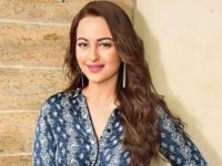 Sonakshi Sinha To Do A Item Number In Total Dhamaal