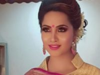 Former Bigg Boss contestant Arshi Khan to make her acting debut with this TV show