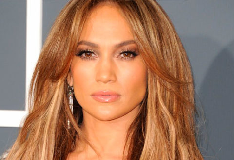 Jennifer Lopez Explains Why She Did Second Act