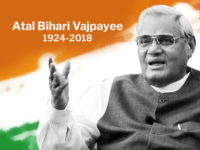 Indian Film Fraternity Pays Tribute To 'Selfless', 'Warm' Atal Bihari Vajpayee